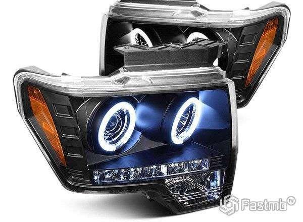 1460202077_halo-projector-headlights.jpg