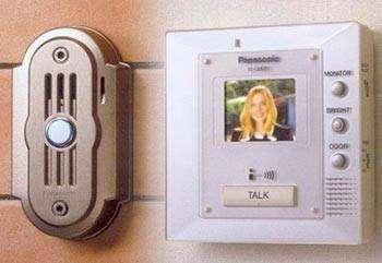 Видеозвонок-на-дверь-в-квартиру.jpg