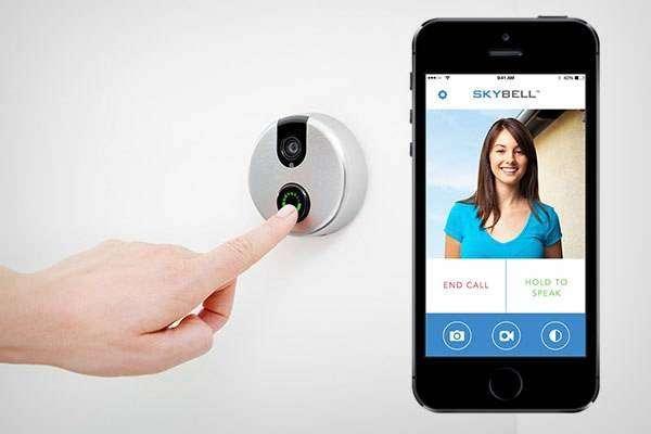 SkyBell-Technologies.jpg