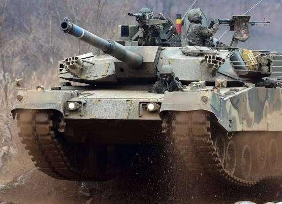 tank_korejskiu.jpg