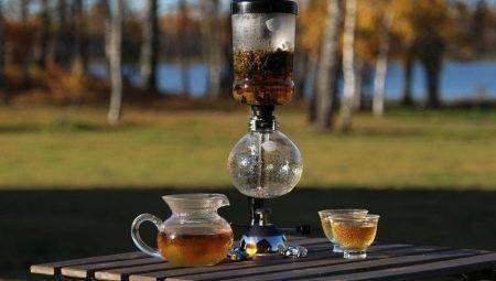 vybor-sifona-dlya-chaya-i-kofe-30.jpg