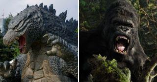 8 самых крупных чудовищ киноиндустрии, которые запомнились больше всех