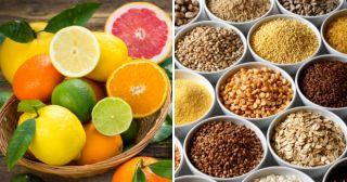 Ускорители похудения: 9 продуктов, способных разогнать обмен веществ