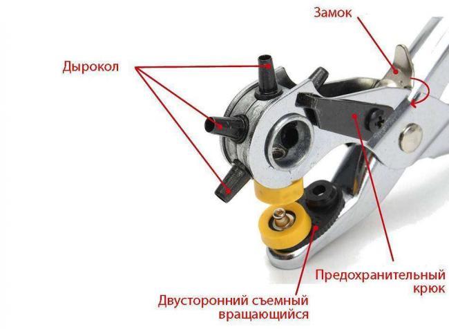 zymbo.ru-333-111-7.jpg