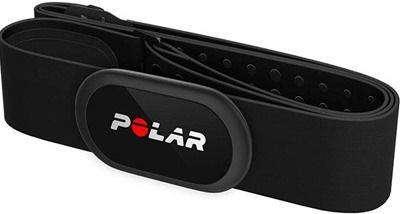 Polar-H10.jpg