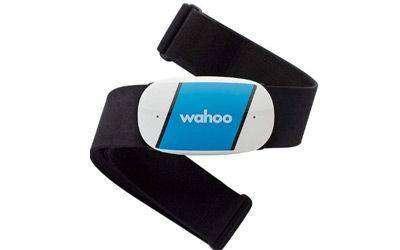 Wahoo-Tickr-Heart-Rate-Monitor.jpg