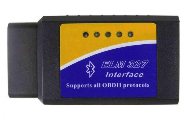 elm327-bluetooth2-1024x690.jpg