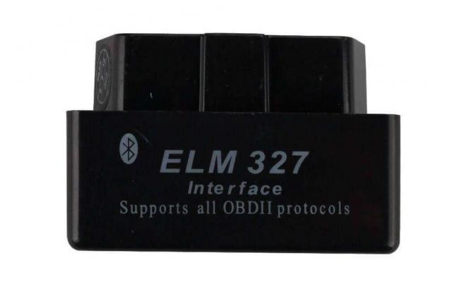 elm327-bluetooth5-1024x651.jpg