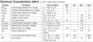Electrical-characteristics-s9015-to92-300x136.png