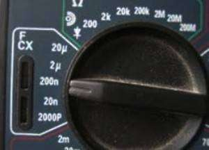 07-kondensator-7.jpg