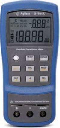 08-kondensator-8.jpg