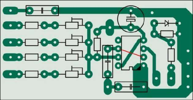 10-kondensator-10.jpg