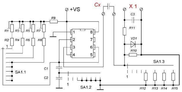 09-kondensator-9.jpg