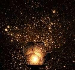 Option-starry-sky-250x233.jpg