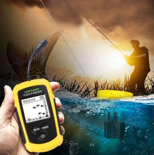 eholot-fish-finder.jpg