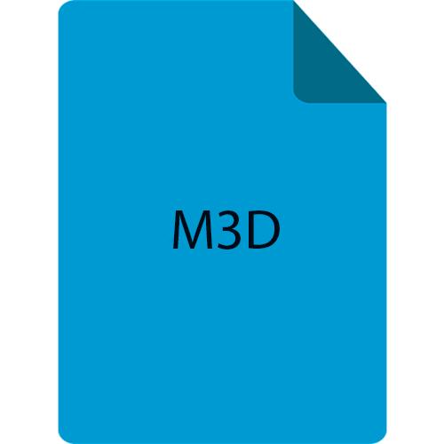 chem-otkryit-m3d.png