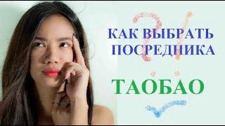 taoposr1.png