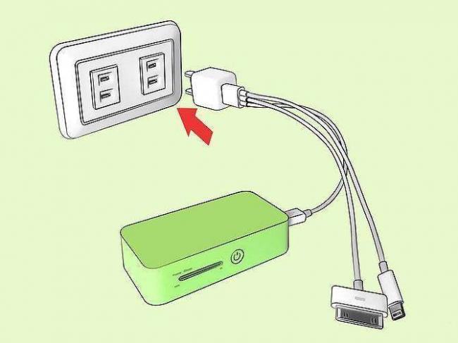 Zaryadka-Power-Bank-ot-seti-cherez-adapter.jpg