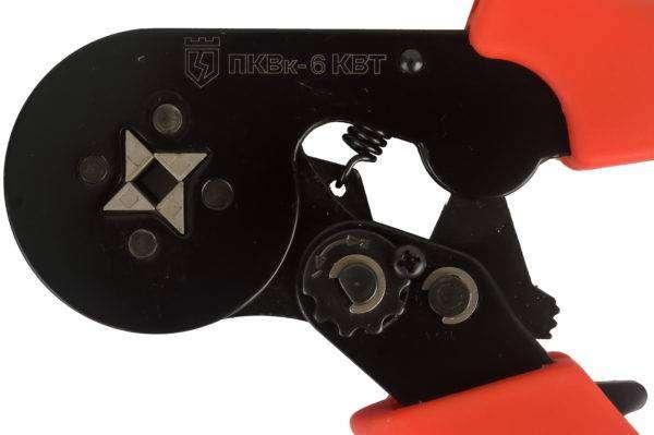 press-kleshhi-kvt-pkvk-6-600x399.jpg