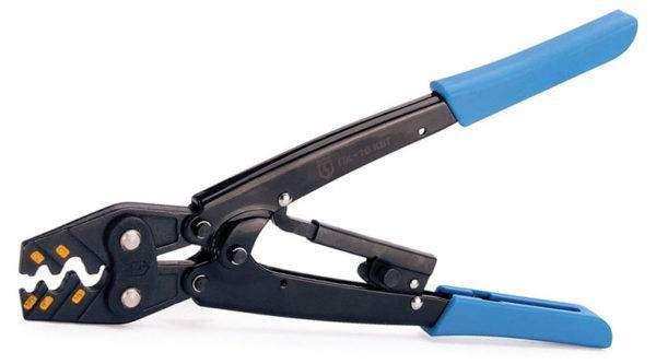 press-kleshhi-pk-16-kvt-600x333.jpg
