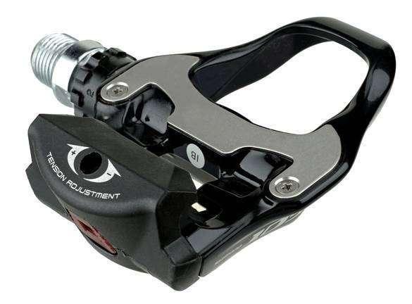 pedals-3.jpg