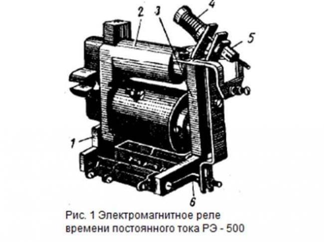 rele-vremeni-s-zaderzhkoy-vyiklyucheniya-6-660x493.jpg