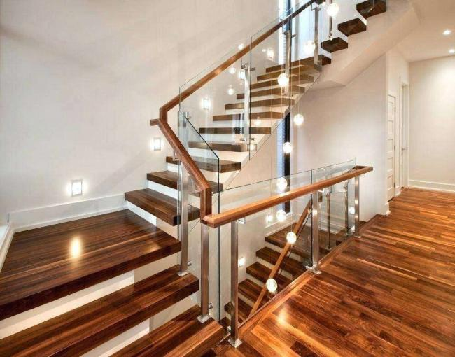 stair-runners-amazon-wood-stair-treads-wood-stair-treads-with-chrome-pendant-lights-staircase-contemporary-and-white-walls-thick-stair-carpet-runner-amazon.jpg