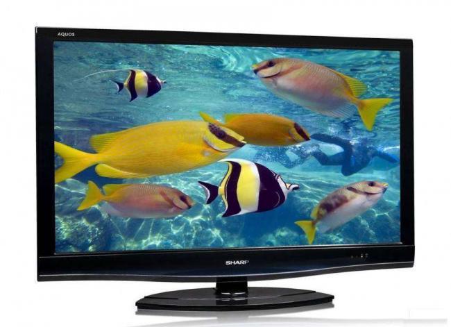 Remont-televizora-svoimi-rukami-2.jpg