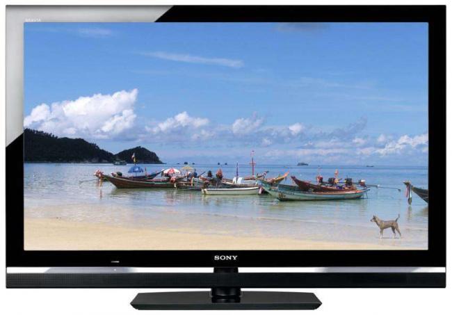 Remont-televizora-svoimi-rukami-18.jpg