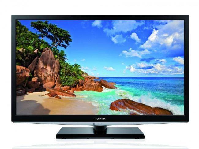 Remont-televizora-svoimi-rukami-62.jpg