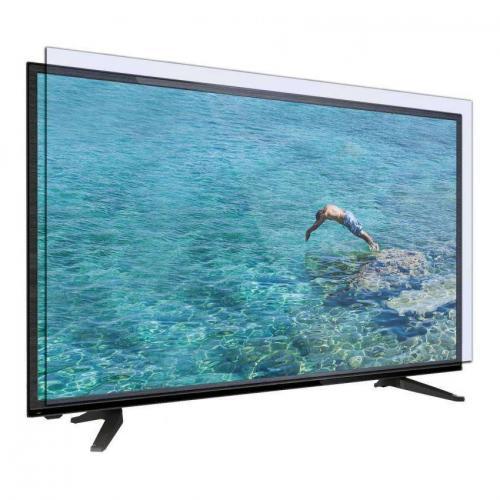 Remont-televizora-svoimi-rukami-63.jpg