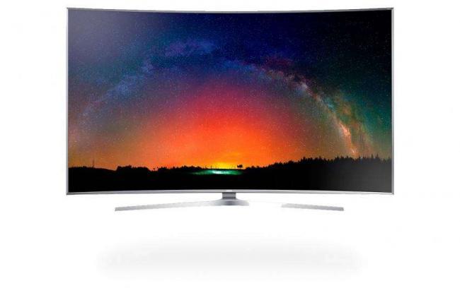 Remont-televizora-svoimi-rukami-56.jpg