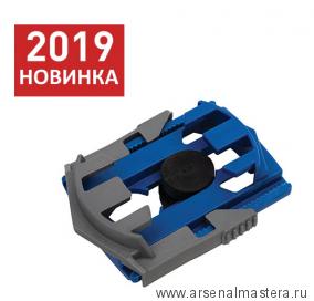 nabor-iz-2-h-soedinitelej-dlya-pocket-hole-jig-310-320-kreg-kpha120-novinka-2019-goda.png