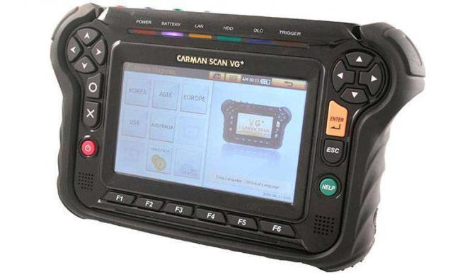 Carman-Scan-VG.jpg