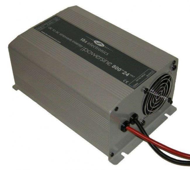 invertor-ps800-24-220-tbs-2.jpg