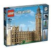 607-lego-10253.crop-170x170.39160c3de1.jpg