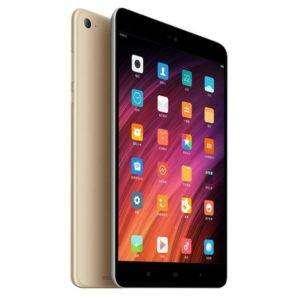 Dropshipping-Xiaomi-MiPad3-Tablet-PC-7-9-1-300x300.jpg