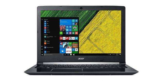 Acer-Aspire-5_1576131443-630x315.jpg