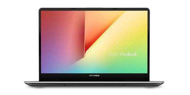 Asus-VivoBook-S15-S532FL_1576131454-630x315.jpg