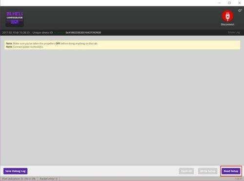 Screenshot_1-3-500x371.jpg
