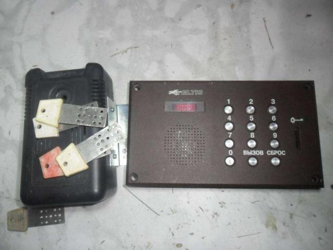 574487690_2_1000x700_audio-domofon-eltis-mnogoabonentnoe-peregovorno-zamkovoe-ustroystv-fotografii.jpg