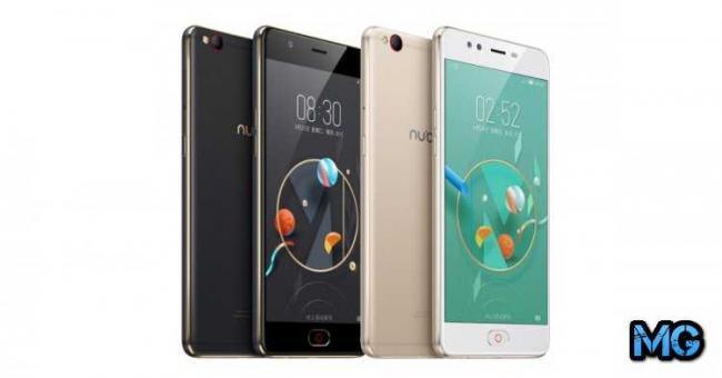 1515012180_nubia-1-91-mobiles.jpg