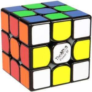 Узоры-на-кубике-Рубика-300x300.jpg