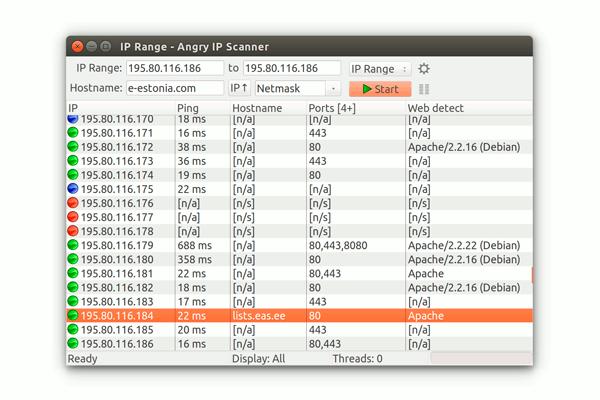 kak-uznat-adres-ip-kamery-angry-ip-scanner.png