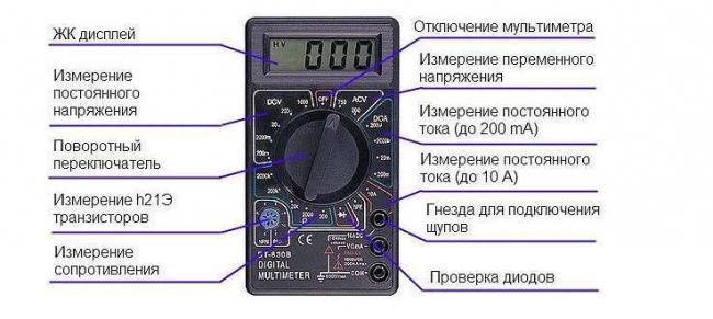 screenshot_1-6.jpg