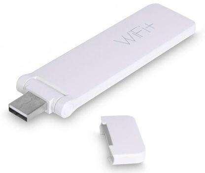 Xiaomi-Mi-WiFi-Amplifier-2.jpg