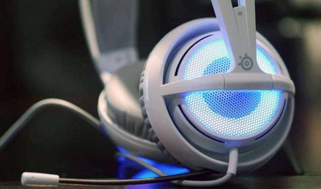 SteelSeries-Siberia-V2-Frost-Blue-800x473.jpg