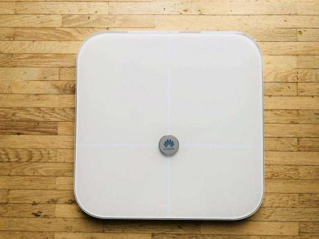 Huawei_Body_Fat_Scale_Test_04-small.jpg