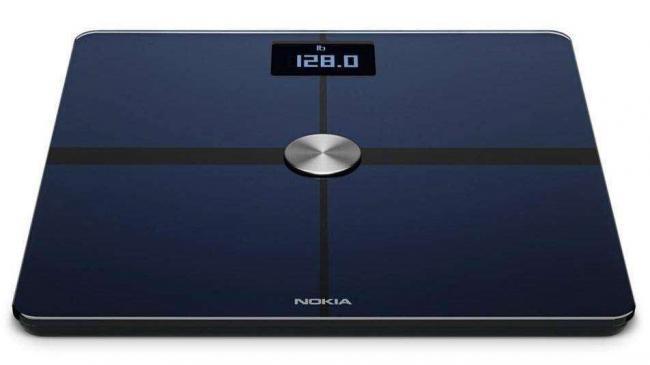Nokia_Body_Plus_Black_Body_Composition_Wi-Fi_Scale_1024x1024-e1550768737549.jpg