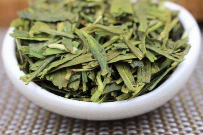 spring-tea-500g-dragon-well-china-west-lake-longjing-tea-organic-green-tea-the-weight-loss-long-jing-tea-e1512693974329.jpg
